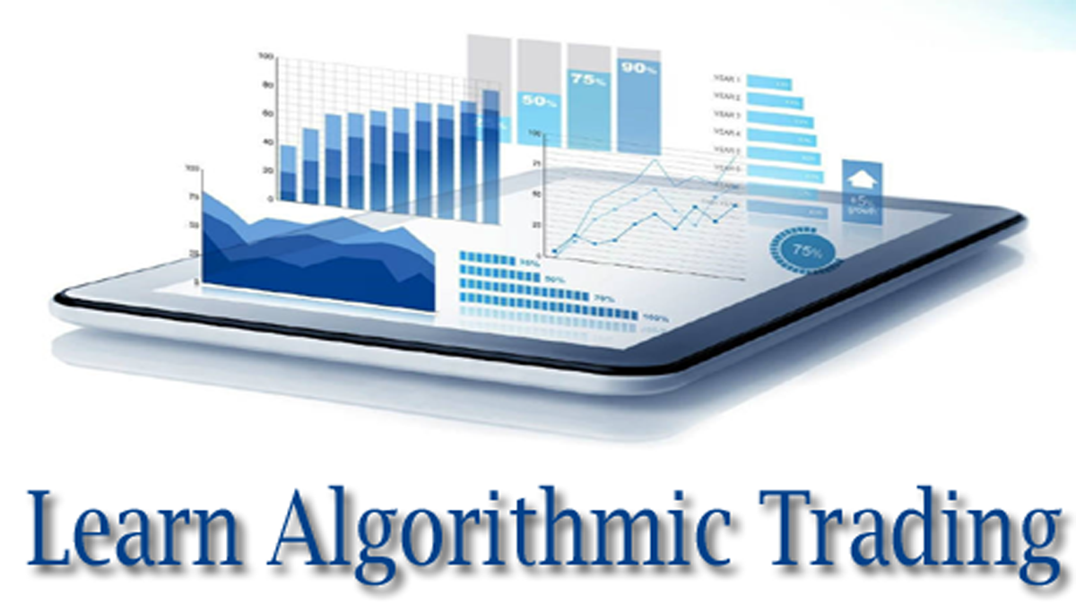 Reasons to Join Algorithmic Trading Training Online Course