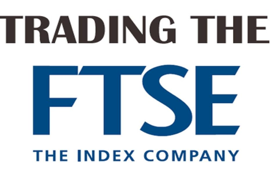 Trading The FTSE