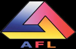 Amibroker AFL