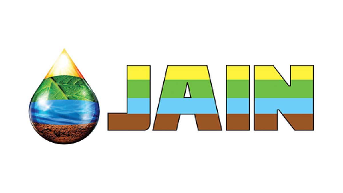 Jain Irrigation System (DVR) Stock To Watch In 2017