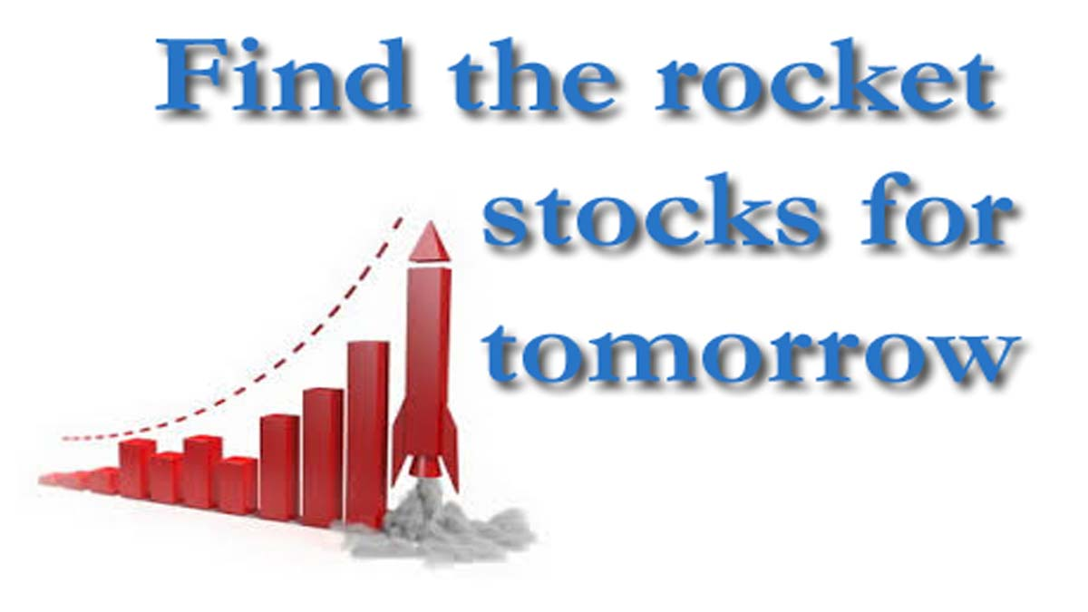 Top Method For Finding Stocks For Tomorrows Trade