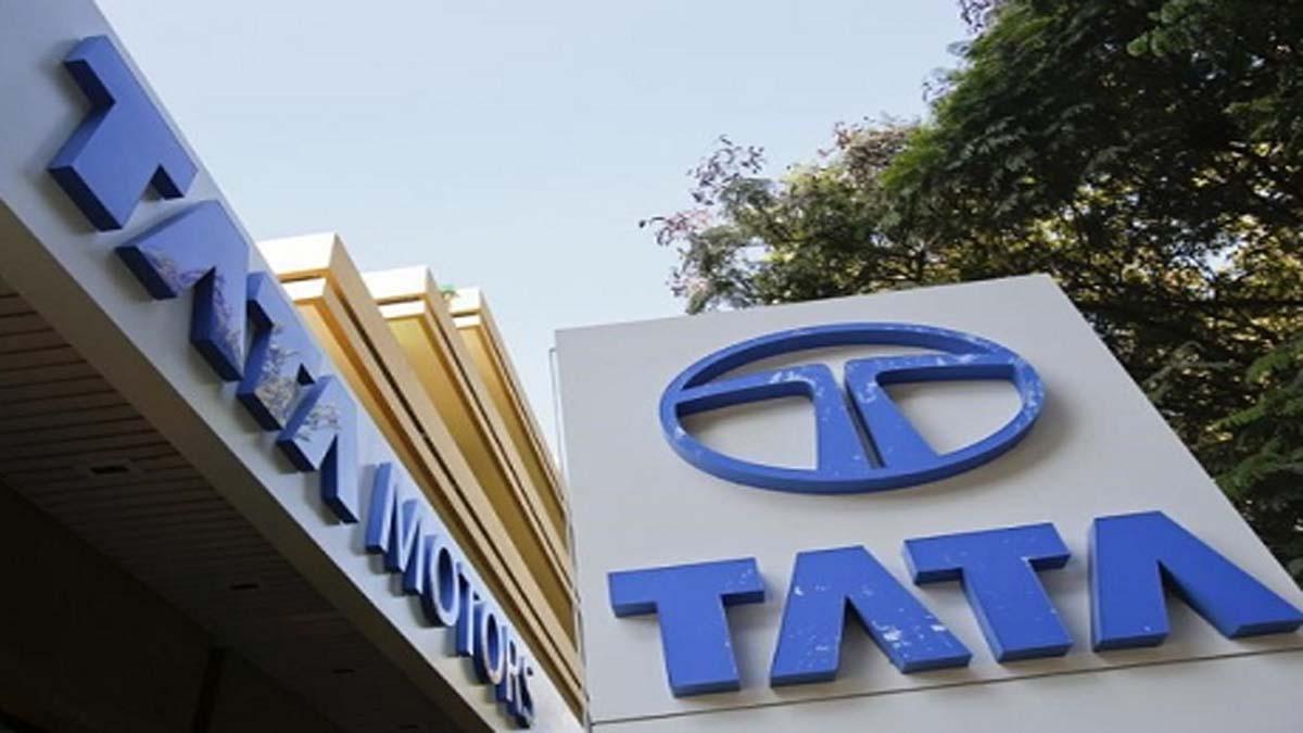 Why Motilal Oswal Is So Bullish On Tata Motors?