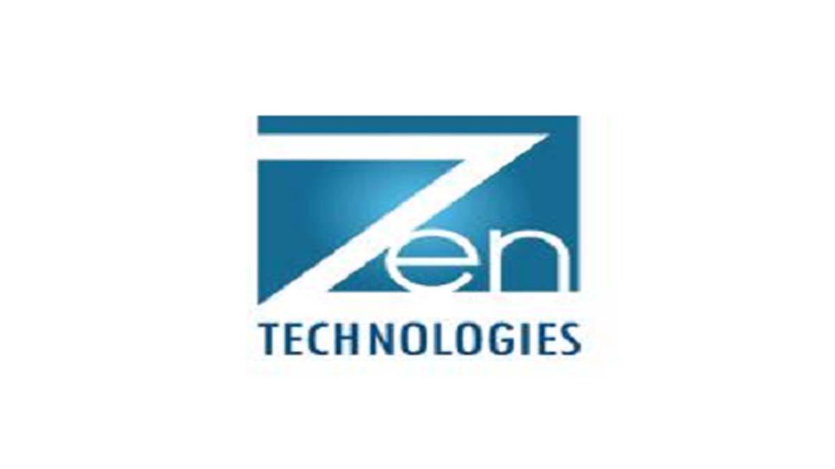 Multibagger Stock Recommendation – Zen Technologies Limited