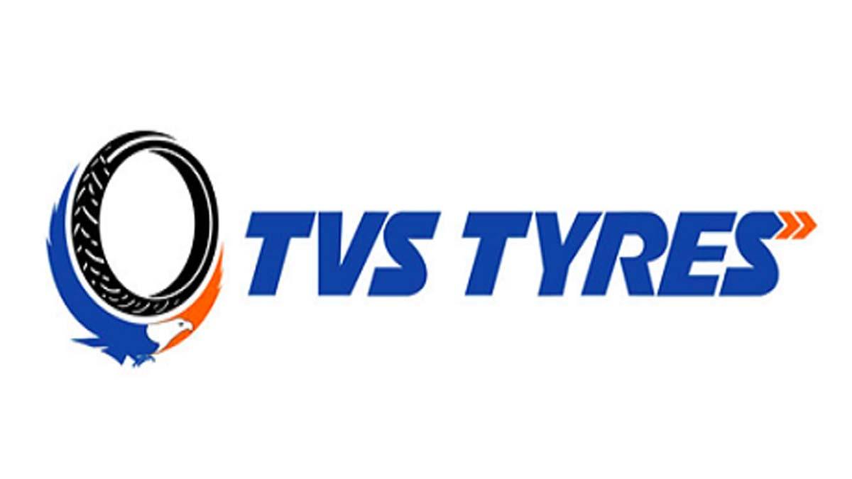 TVS Srichakra
