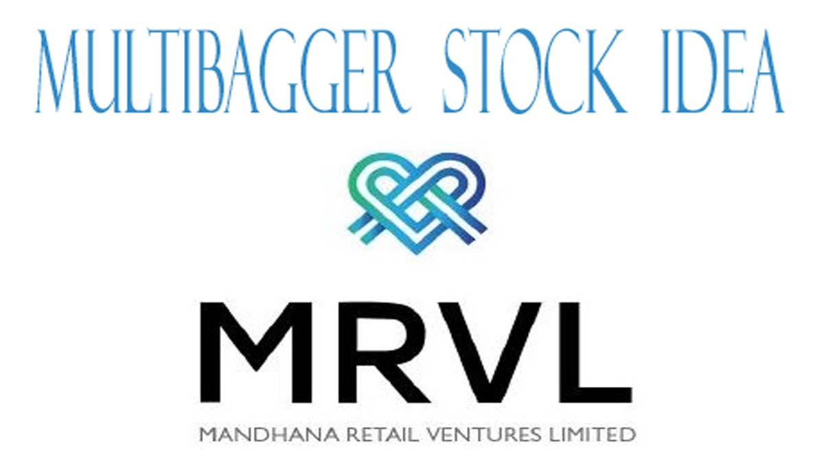 Rakesh Jhunjhjnwala Latest Pick – The Mandhana Retail Ventures Ltd
