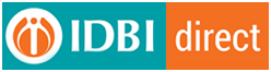 IDBI Direct