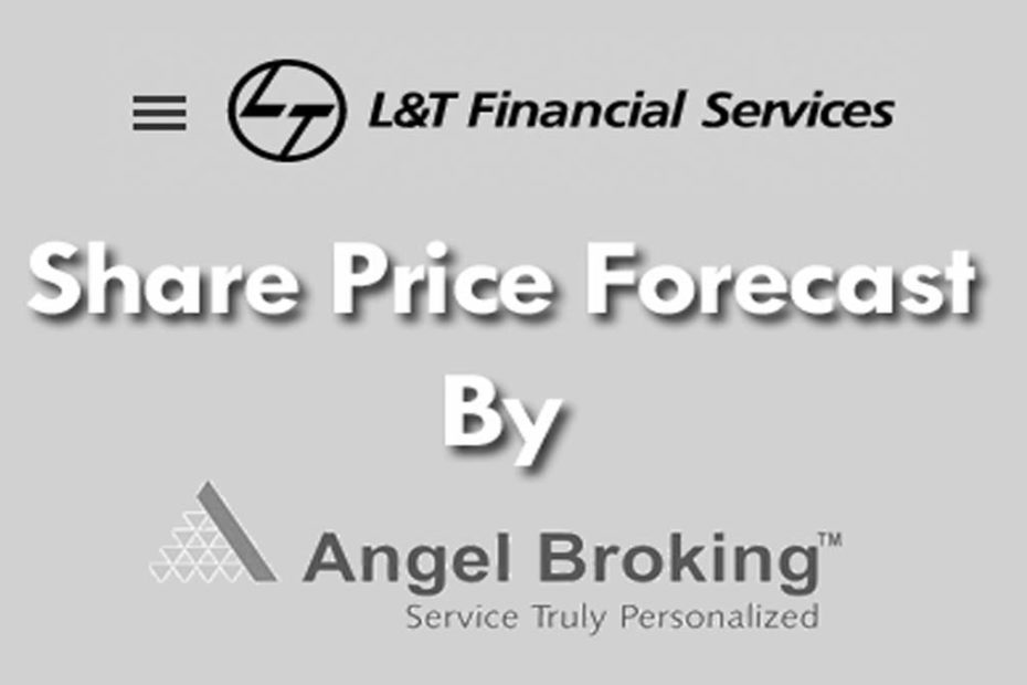 LT Finance Share Price Forecast