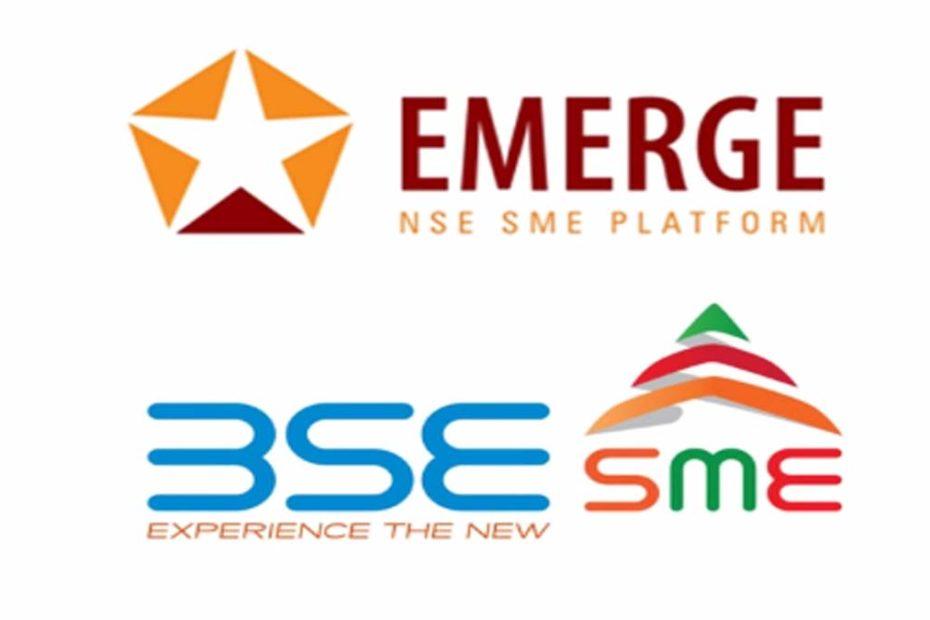 SME Exchange Full Form