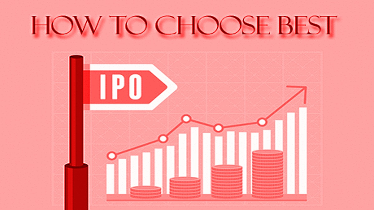 IPO Watch – Free Android App On Your Mobile