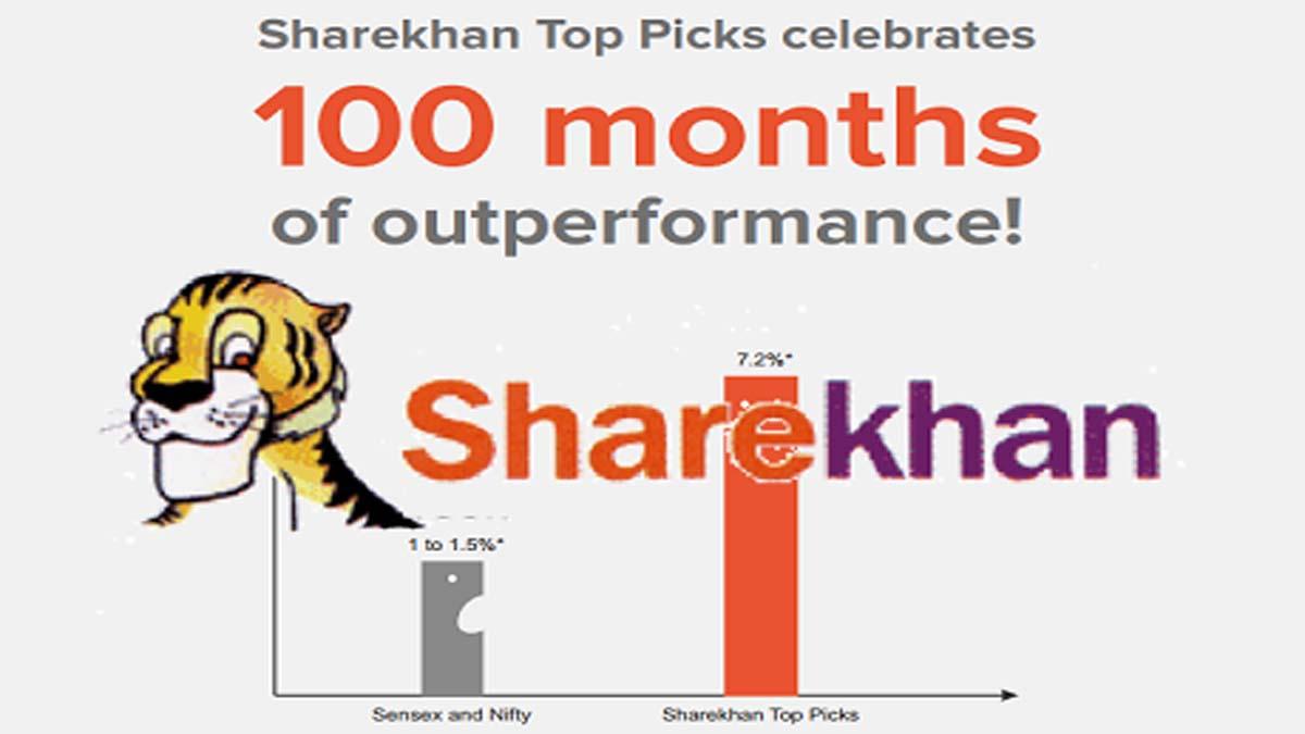 Sharekhan Value Guide August 2017