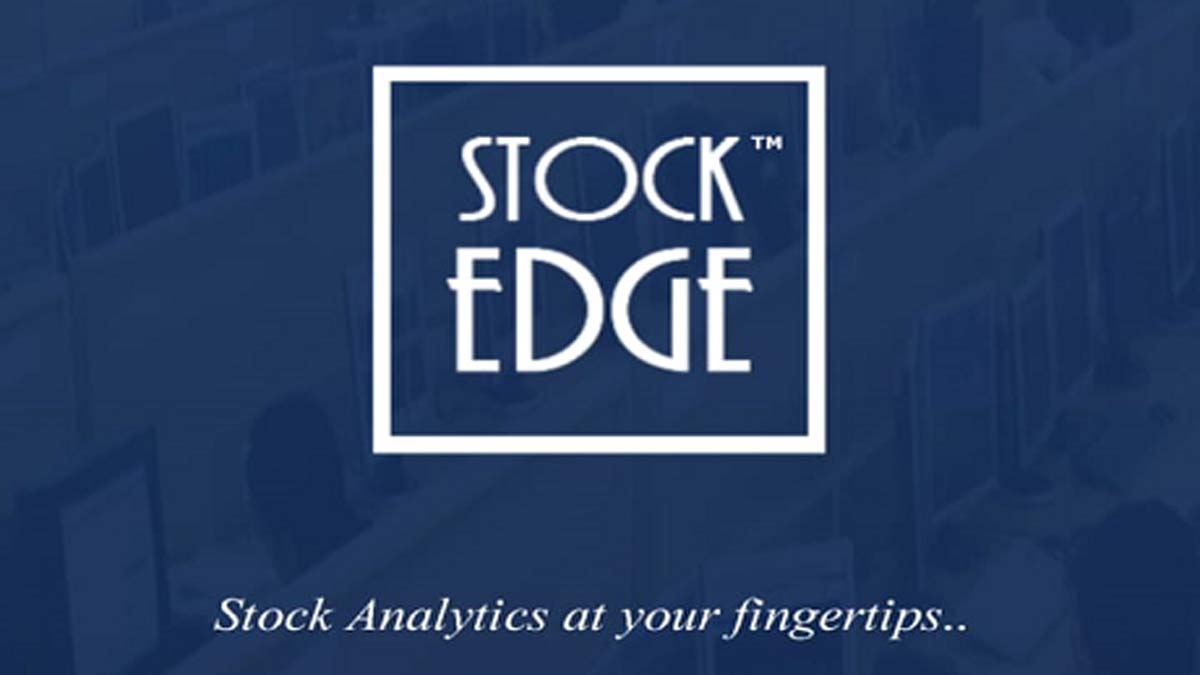 Stock Edge App Review And Download Instructions