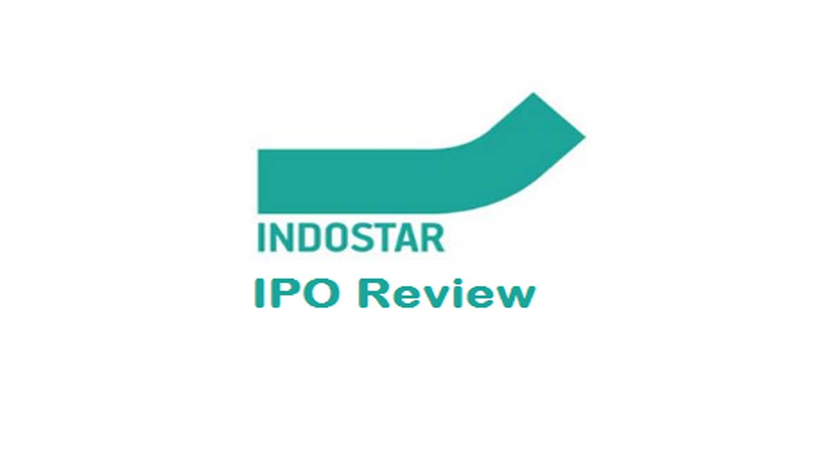 IndoStar Capital Finance Limited IPO Review