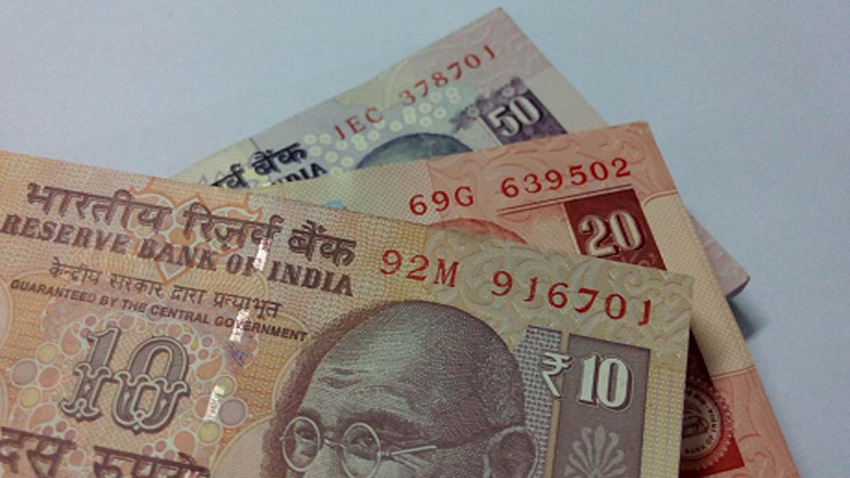 RBI Policy Meet Causing Problems for the Rupee