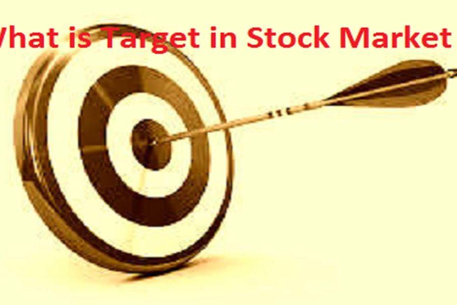 Target pic