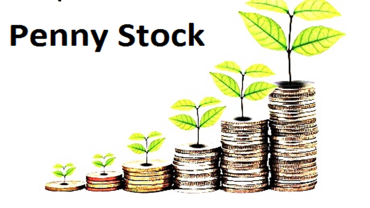 What is a Penny Stock in Indian Perspective?
