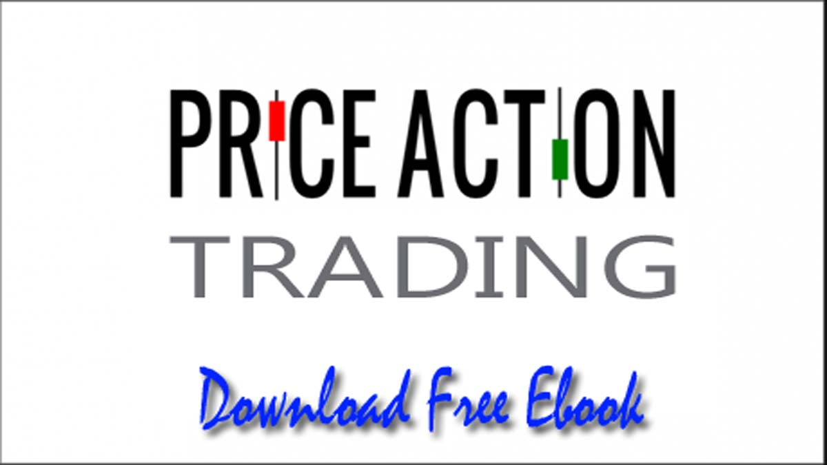 How To Identify Correct Market Trend Using Price Action?