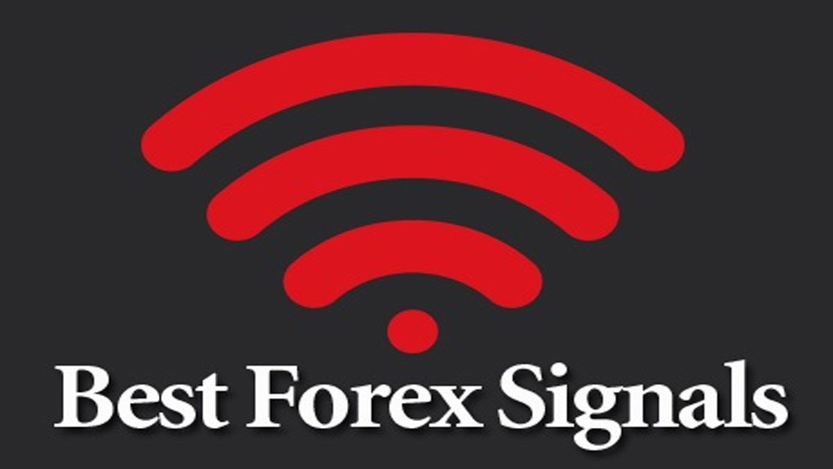Best Forex Signals Free Download With Manual