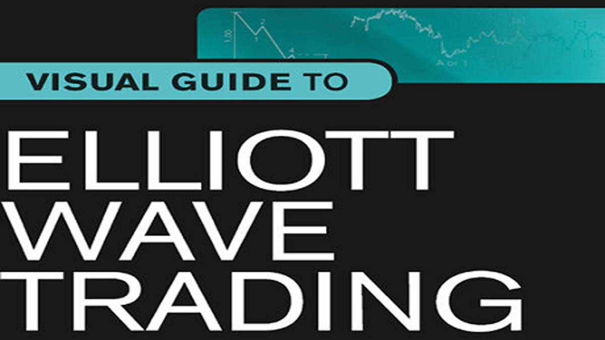 Introduction To Elliott Wave Theory For Beginners