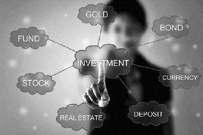 Investment Planning Process