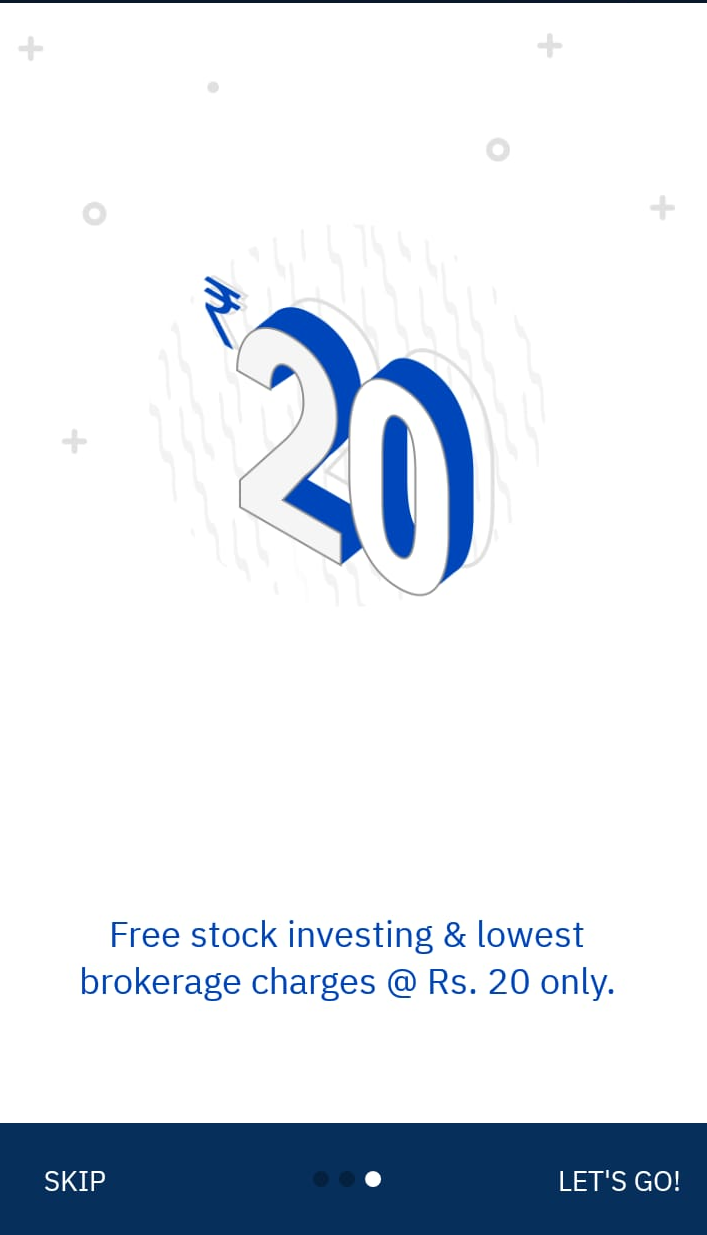 real time stock quotes step 4
