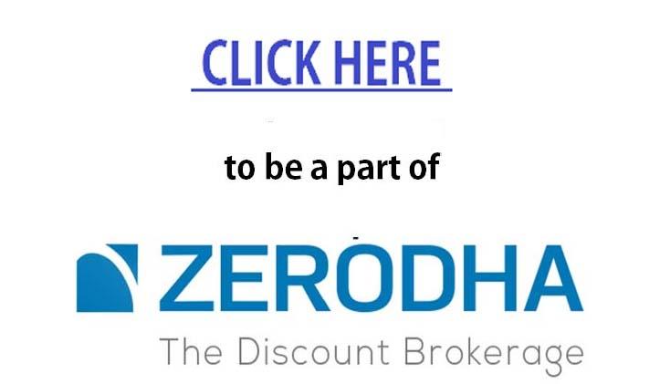 Zerodha Account Opening StockManiacs