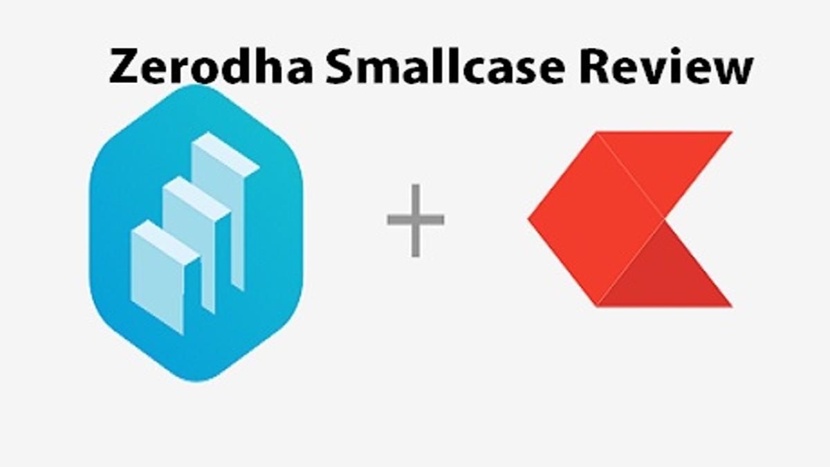 Zerodha Smallcase Review