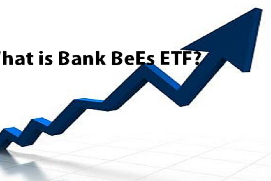 What is Bank BeEs ETF