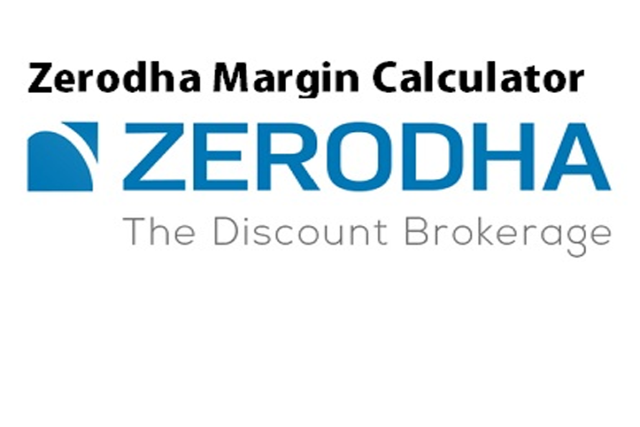 Zerodha Margin Calculator pic