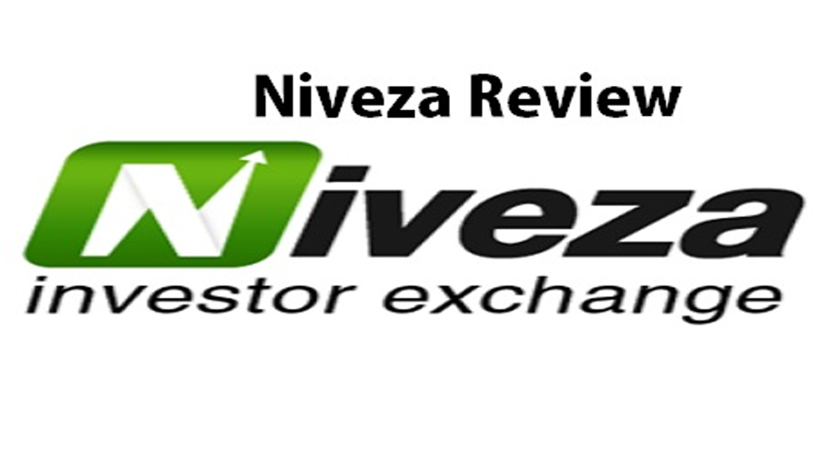 Niveza Review