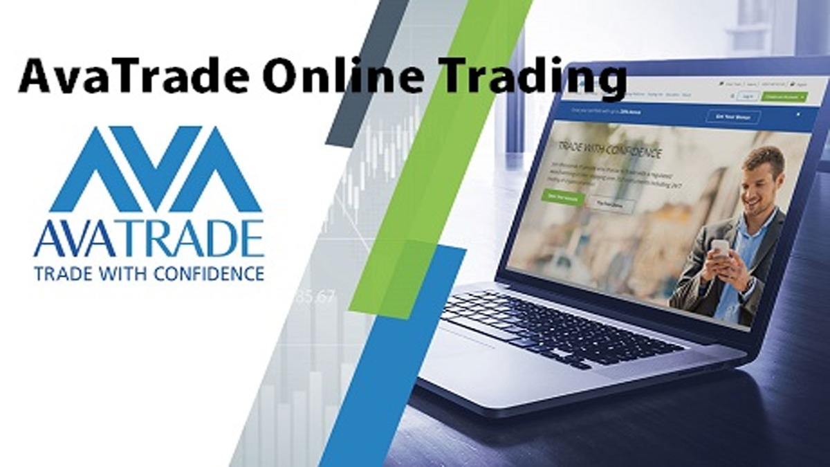 A Review of AvaTrade Online Trading