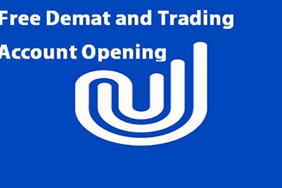Free Demat and Trading Account Opening pic