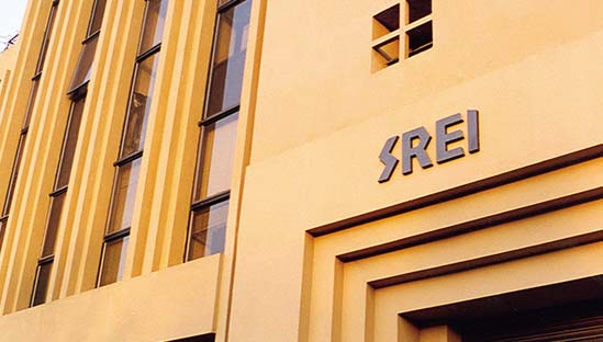 Srei Infrastructure Finance NCD Review