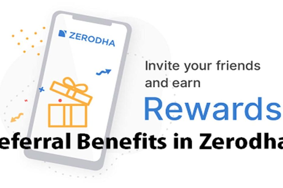 Referral-Benefits-in-Zerodha-pic
