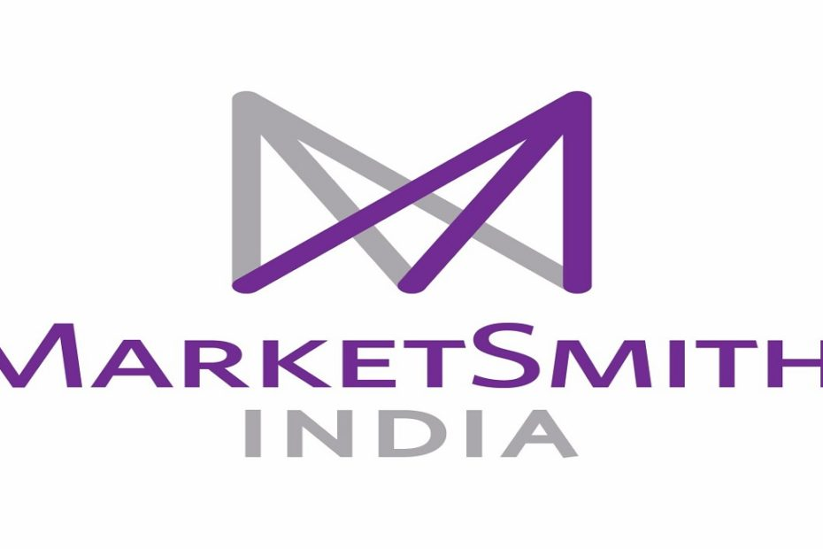 Top-Performing Stocks with Market Smith India