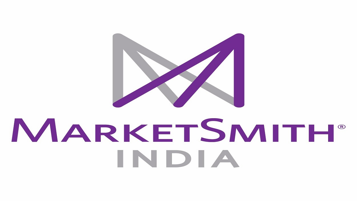 Finding Top-Performing Stocks with Market Smith India