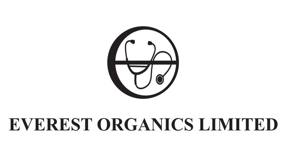 Why We Are Bullish on Everest Organics Share Price?