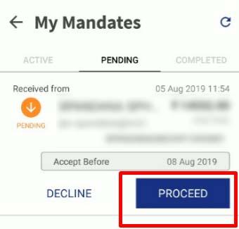 Apply IPO Zerodha with UPI