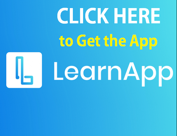 LearnApp Review