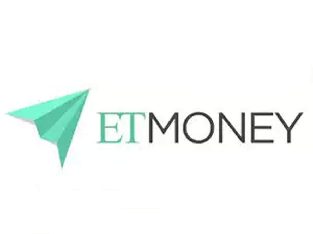 Best mutual fund app in India ET
