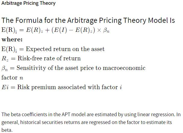 arbitrage trading and arbitrage meaning