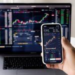 ticker tape the fundamental stock screener