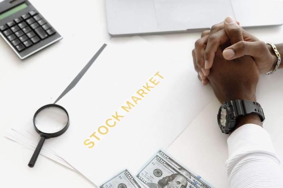 Stock Screening Websites in India